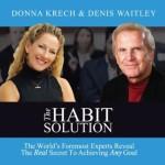 Habit Solutions